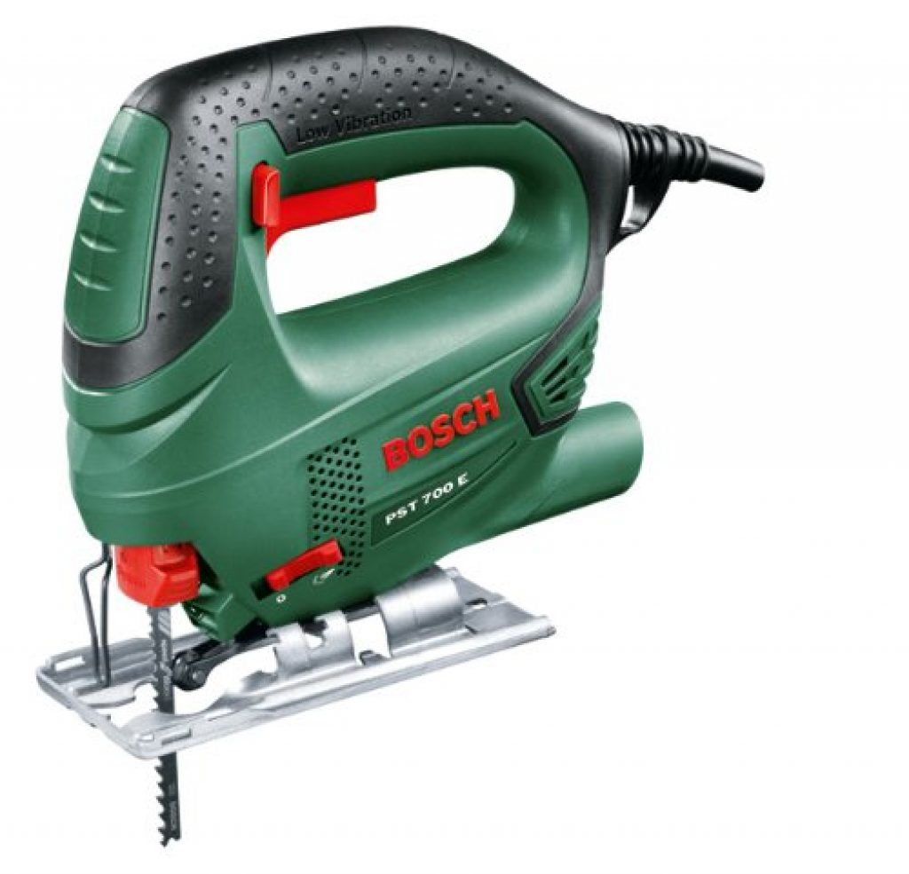 Bosch Easy PST 700 E