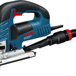 Bosch Professional GST 90