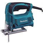 Changer lame Makita