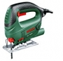 Scie sauteuse Bosch Easy PST 700 E
