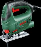 Avis de la scie sauteuse Bosch Easy PST 650