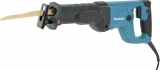 Test complet de la scie sabre Makita JR3050T
